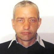 викотр, 53, г.Климово