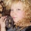 Людмила, 26, Вороніж