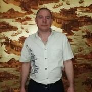 Сергей 39 Забайкальск