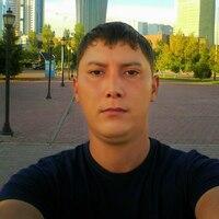 Ерлан, 32 года, Весы, Актобе