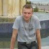 Sergey Martynov, 39, Syzran