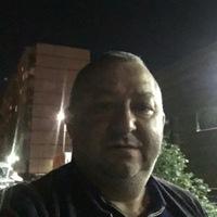 Едик, 30 лет, Скорпион, Санкт-Петербург