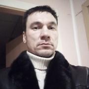Сергей, 35, г.Оленегорск