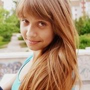 Violetta, 27, г.Воскресенск