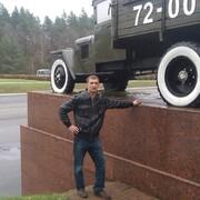 Владимир, 39, г.Калуга
