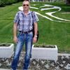егор, 55, г.Волгоград