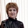 Светлана, 48, г.Воткинск