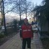Дима, 46, г.Гиагинская