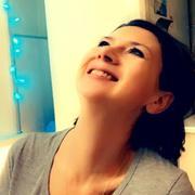 Елена, 43, г.Сергиев Посад