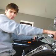 Вадим, 36 лет, Дева