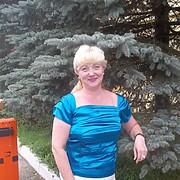 Елена 60 Новороссийск