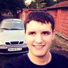 Артур, 21, г.Мариуполь
