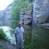 Алексей, 54, г.Киев