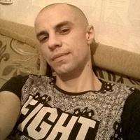 Ваня, 36 лет, Водолей, Москва