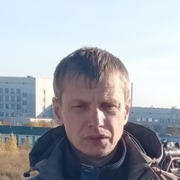 Dimitriy, 44 года, Телец, Барабинск
