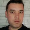Atilla, 34, Beregovo