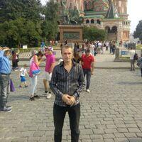 Алексей, 45 лет, Скорпион, Москва