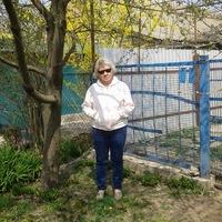 Gorenprok, 62 года, Овен, Киев