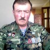 Александр, 47, г.Ерментау