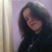 Екатерина, 26, г.Городец