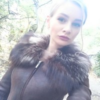 Diana, 26 лет, Овен, Одесса
