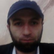 Илькин, 31, г.Якутск