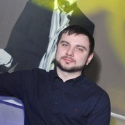 Дмитрий, 30, г.Серов