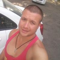 Алишер, 35 лет, Стрелец, Ташкент