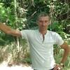 Евгений Новиков, 40, г.Кореновск