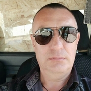 Сергей Шепелев 48 Луганск