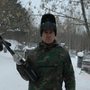 Aleksey, 41, Cheboksary