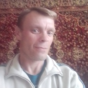 САША КАРОБКИН 45 Донецк