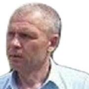 Сафронов Сергей, 61, г.Красногорск