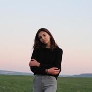 lina, 16, г.Тирасполь