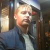 Илья петрови4, 51, г.Ош