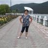 Елена, 60, г.Краснодар