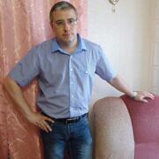 Денис, 36, г.Кувандык