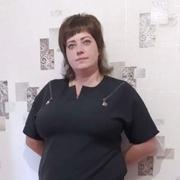Ирина 34 Ростов-на-Дону