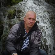 Верный, 46, г.Поронайск
