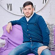 Максим 33 Владивосток