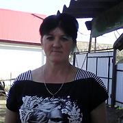 Лена, 55, г.Абдулино