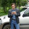 Вадим, 47, г.Железногорск