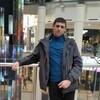 Саня, 33, г.Белгород