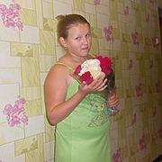 Катенька, 26, г.Миасс