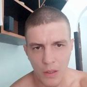 Антон 32 Новый Уренгой