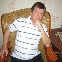 Андрей, 54 года, Рак, Луховицы