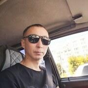 Нурбол, 30, г.Семей