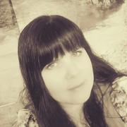 Мария, 36, г.Кыштым