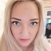 ЛАНА!!!не ЛЕНА!!!!!!, 41 год, Овен, Москва