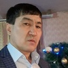 Аманат Калмурзаев, 46, г.Уральск